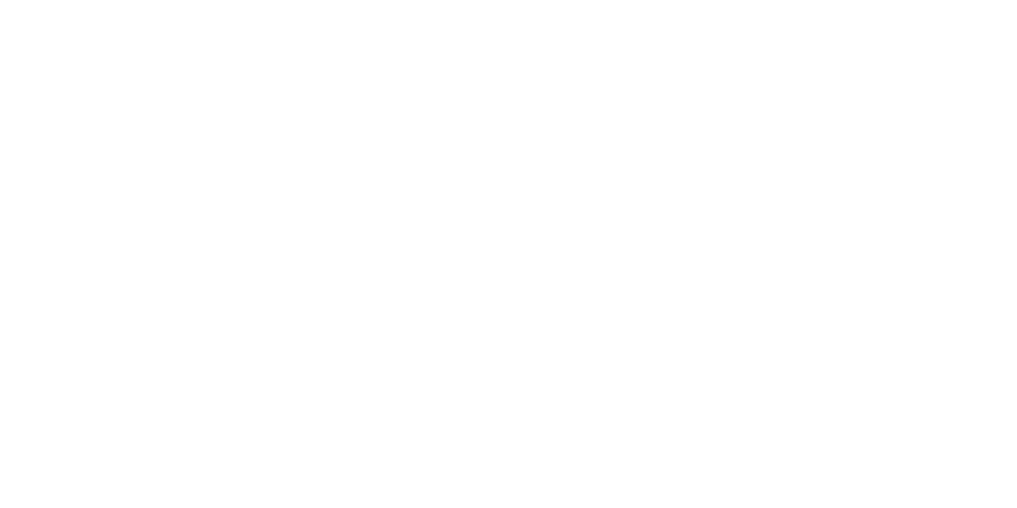 The place to learn Animation & Visual Effects